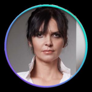 Lorena Macnaughtan - Advisor