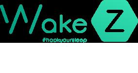 WakeZ App – Sleep Brain Stimulation